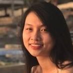 Toa Nguyen - Zhao Wien