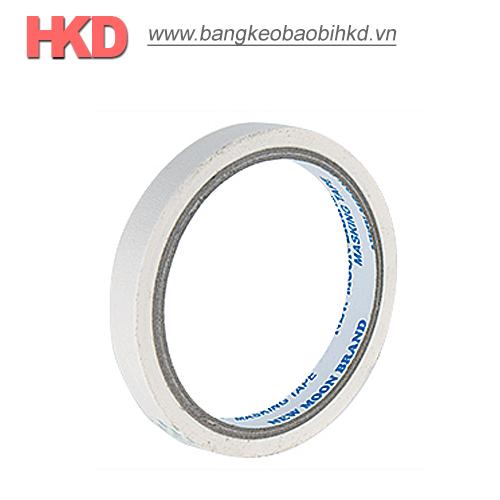 bang-keo-giay-1f2-1-2cm