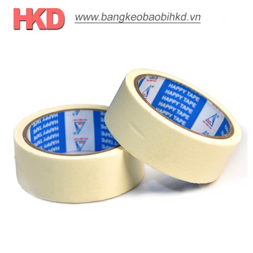 bang-keo-giay-4f8-4-8cm