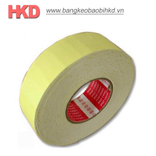 bang-keo-xop-5cm