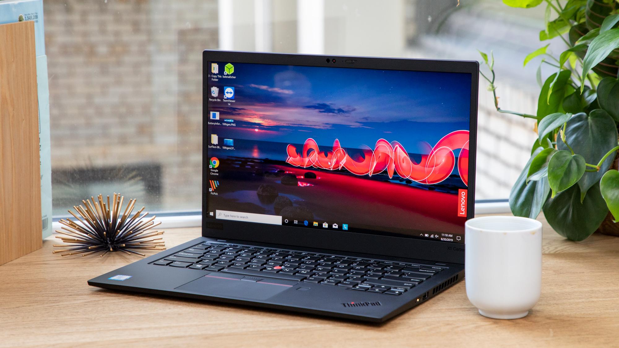 Khắc phục lỗi chớp tắt màn hình khi dùng trình duyệt trên máy tính Laptopnew