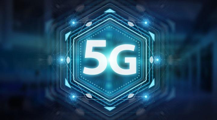 VNPT thử nghiệm mạng 5G thành công tại Hà Nội và Tp.HCM Laptopnew