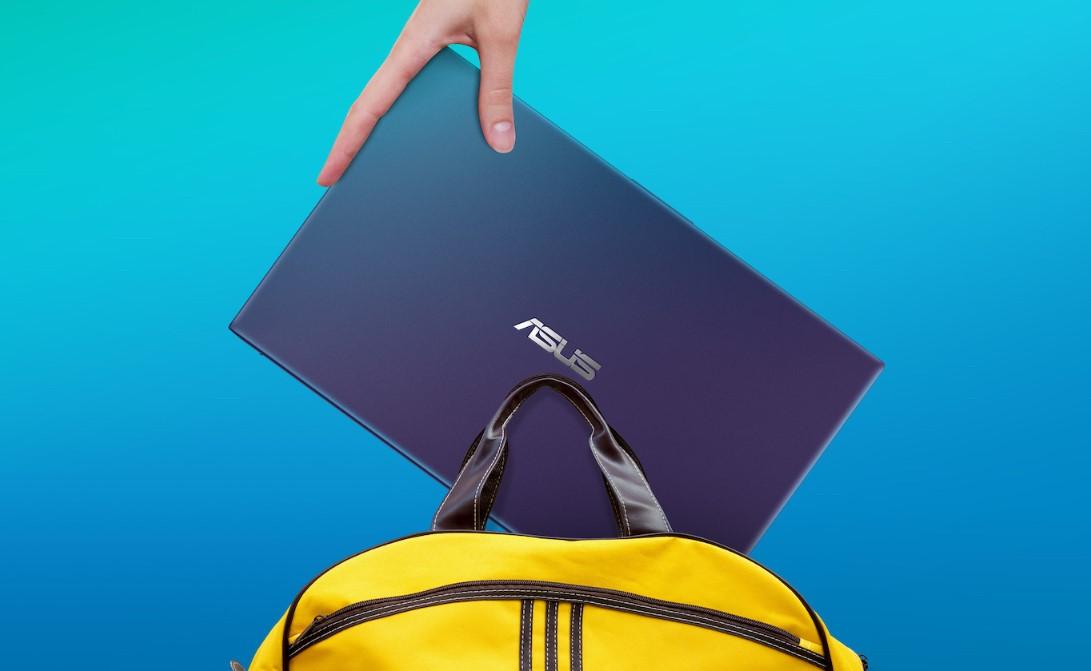Asus Vivobook A412FA-EK342T -1