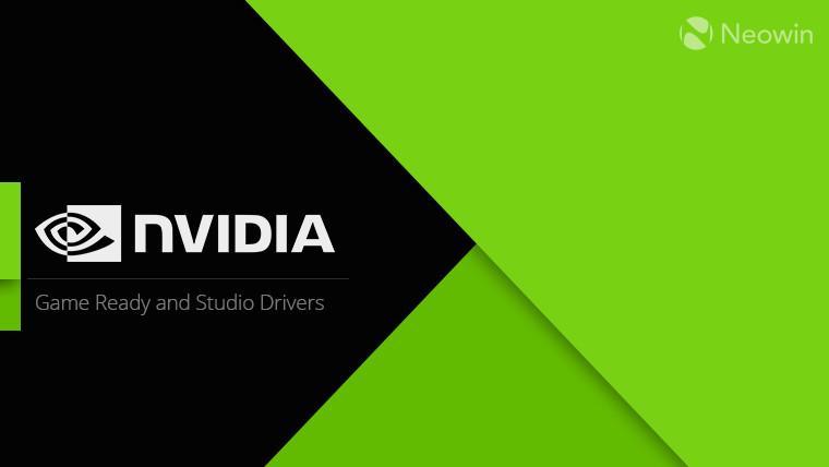 Sự kiện ra mắt công nghệ của NVIDIA sẽ được tổ chức online vào mùa thu  Laptopnew