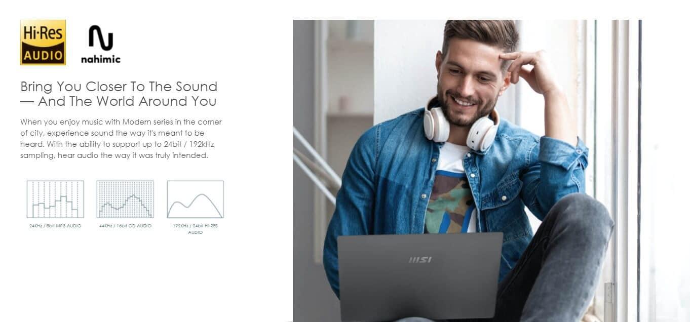 Chuẩn Wi-Fi 6 - 802.11ax -Bluetooth v5.0 kết nối nhanh
