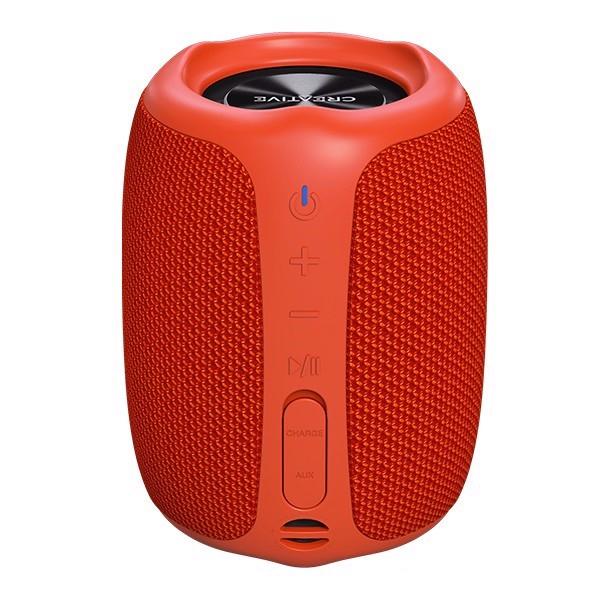 Creative - Loa Bluetooth MUVO Play | Hàng chính hãng