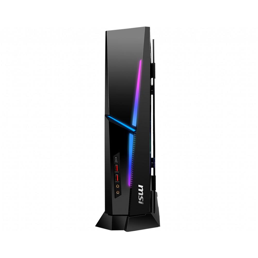 PC MSI Trident X Plus 9SE 256XVN (i7-9700K/16GB/256GB SSD/1TB HDD/RTX 2080/Free DOS)