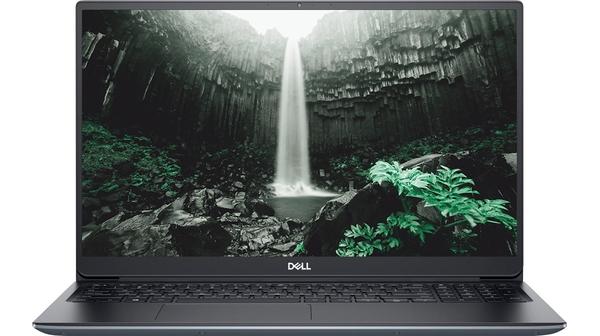 Dell Vostro 5590 - HYXT92 (Grey) | i5-10210U | 8GB DDR4 | SSD 256GB PCIe | VGA MX230 2GB | 15.6 FHD | Win10. [DEAL GIÁ MUA]