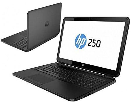 HP 250 G6-2YB32PA (Grey) | i5-7200U | 4GB DDR4 | HDD 1TB | Radeon 520 2GB | 15.6 HD | FreeDos >>> Deal giá mua, Trả góp 0%