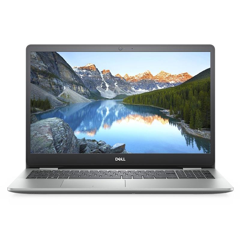 Dell Inspiron 5593 - N5593A (Silver)   i7-1065G7   8GB DDR4   SSD 512GB PCIe   VGA MX230 4GB   15.6 FHD IPS   Win10. [DEAL GIÁ MUA]