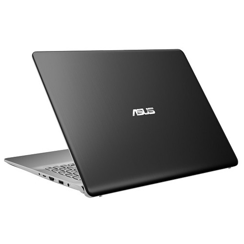 Asus Vivobook S15 S530UA-BQ278T (Gun Metal)   i5-8250U   4GB DDR4   HDD 1TB   VGA Onboard   15.6 FHD IPS   Win10 >>> Deal giá mua, Trả góp 0%