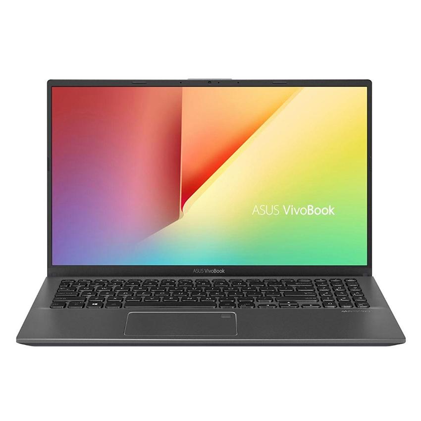 Asus Vivobook A512DA-EJ422T (Grey) | R5-3500U | 8GB DDR4 | SSD 512GB PCIe | VGA Onboard | 15.6 FHD | Win10. [DEAL GIÁ MUA]