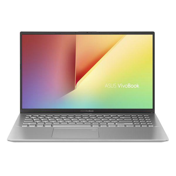 Asus Vivobook A512DA-EJ406T (Silver) | R5-3500U | 8GB DDR4 | SSD 512GB PCIe | VGA Onboard | 15.6 FHD | Win10. [DEAL GIÁ MUA]