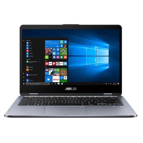 Asus VivoBook Flip 14 TP410UF - EC029T