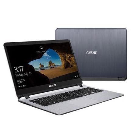 Asus Vivobook X507UA-EJ1011T (Grey)   i5-8250U   4GB DDR4   512GB SSD   VGA Onboard   15.6 FHD   Win 10 >>> Deal giá mua, Trả góp 0%