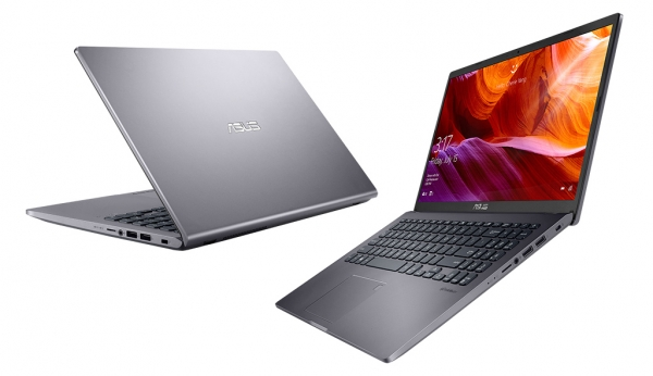 Asus Vivobook X509FA-EJ201T (Silver) | i5-8265U | 4GB DDR4 | HDD 1TB | VGA Onboard | 15.6 FHD | Win10. [DEAL GIÁ MUA]