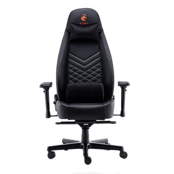 Big Boss Gaming Chair EGC2021 LUX