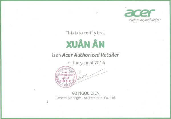 Acer Predator Triton 500 PT515-51-7391