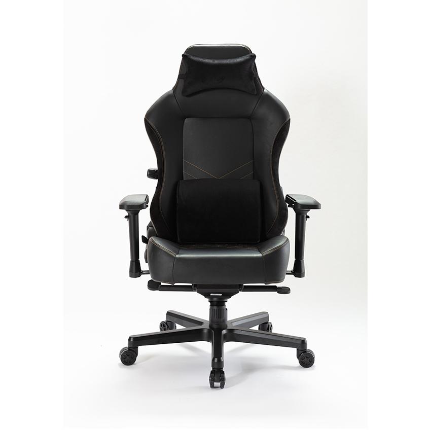 ghế Champion Gaming Chair EGC2022 LUX