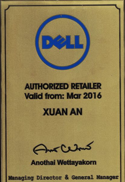 Dell Inspiron 5584 - N5584Y (Silver)