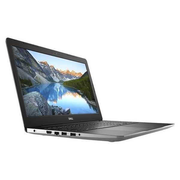 Dell Inspiron 3580-70184569 (Silver) | i5-8265U | 4GB DDR4 | HDD 1TB | AMD Radeon 520 2GB | 15.6 FHD | Win 10 >>> Deal giá mua, Trả góp 0%