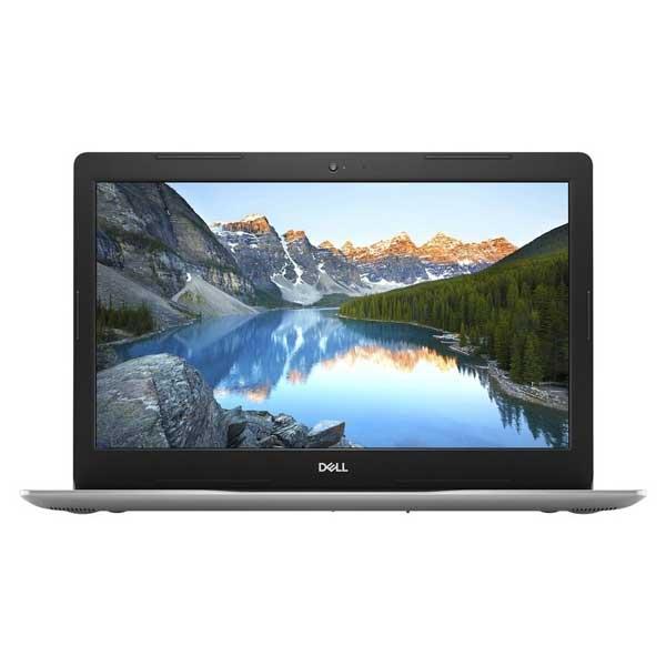 Dell Inspiron 3580-70194511 (Silver) | i5-8265U | 4GB DDR4 | HDD 1TB | VGA AMD Radeon 520 2GB | 15.6 inch FHD | Win10 >>> Deal giá mua, Trả góp 0%