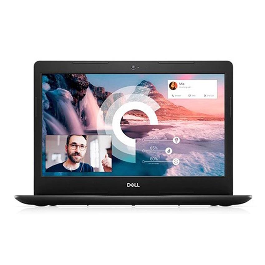 Dell Vostro 3590-V5I3505W (Black) | i3-10110U | 4GB RAM | 1TB HDD | VGA Onboard | 15.6 FHD | Win10 >>> Deal giá mua, Trả góp 0%
