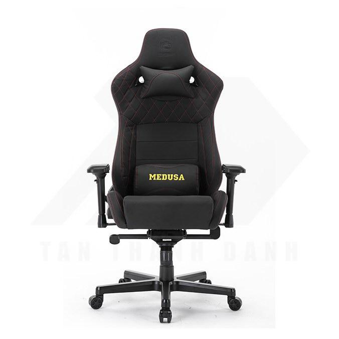 Medusa Gaming Chair EGC 209