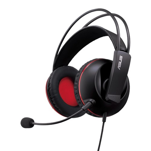 Asus - Tai nghe Headset Cerberus