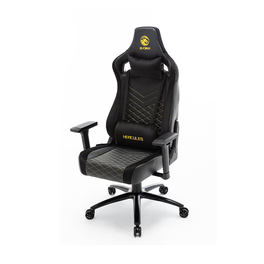 Hercules Gaming chair EGC203
