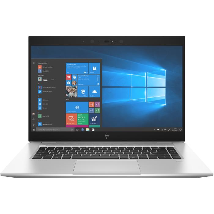 HP EliteBook 1050 G1-5JJ65PA | i5-8300H | 16GB DDR4 | SSD 512GB | VGA Nvidia GeForce GTX 1050 4GB | 15.6 FHD | FreeDos >>> Deal giá mua, Trả góp 0%