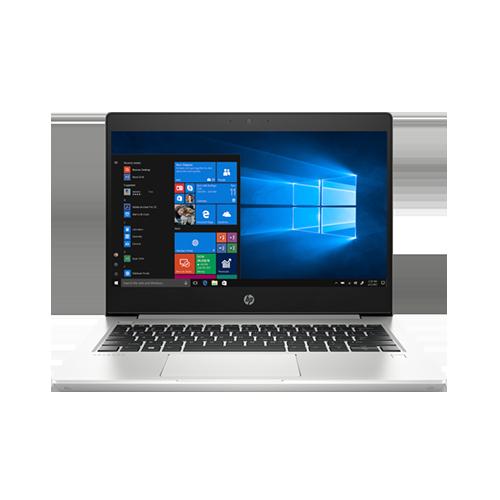 HP Probook 430 G6-5YM96PA (Silver)   i3-8145U   4GB DDR4   HDD 500GB   VGA Onboard   13.3 HD   Free Dos >>> Deal giá mua, Trả góp 0%