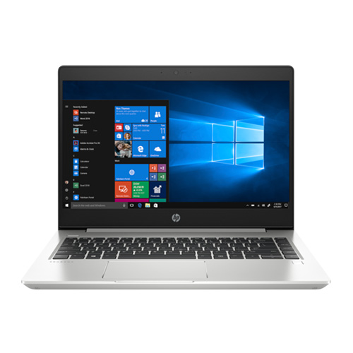 HP ProBook 440 G6 - 5YM73PA