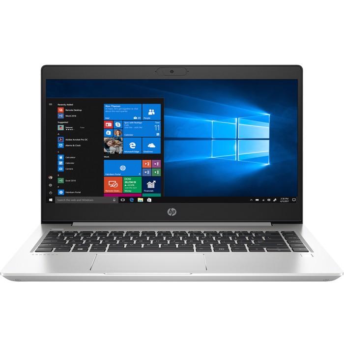 HP ProBook 440 G7-9GQ22PA   i5-10210U   4GB RAM   256GB SSD   VGA Onboard   14 FHD   Free Dos >>> Deal giá mua, Trả góp 0%