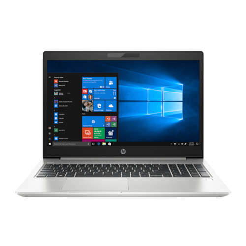HP ProBook 450 G6-5YN02PA | i5-8265U | 4GB DDR4 | HDD 500GB | VGA Onboard | 15.6 HD | Win10 >>> Deal giá mua, Trả góp 0%