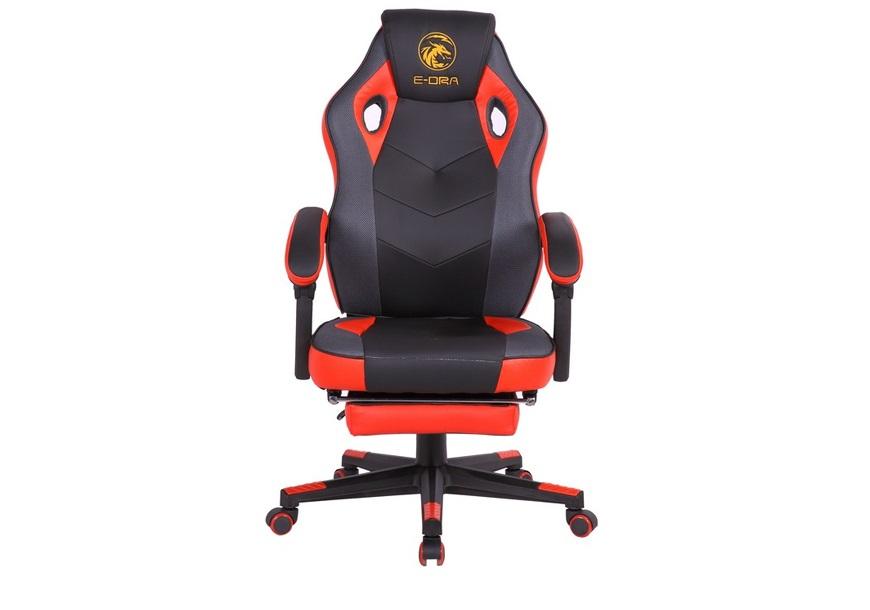 ghế Jupiter Gaming chair EGC201