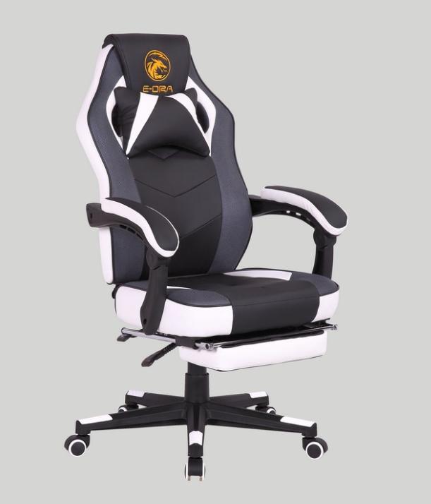 ghế Jupiter M Gaming chair EGC204