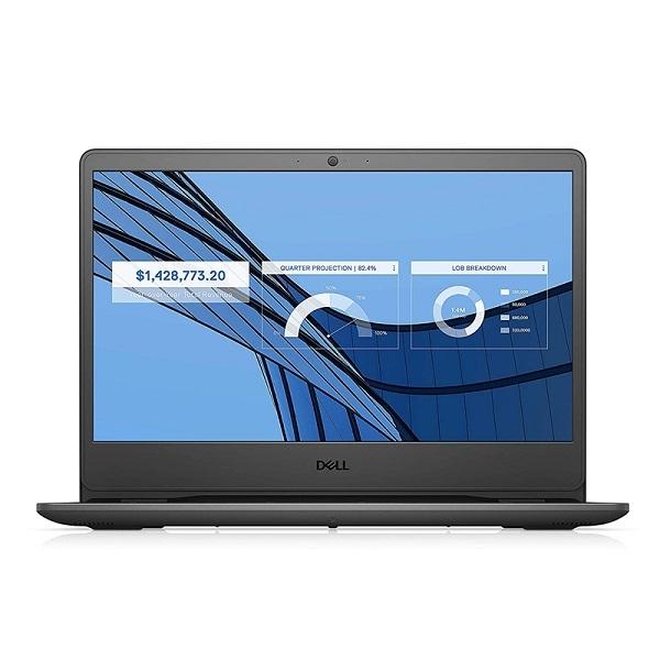 Laptop Dell Vostro 3405 V4R53500U001W màn hình
