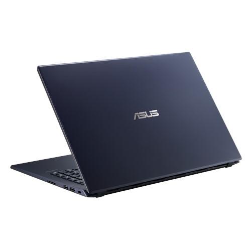 Asus F571GT - BQ266T (Black)