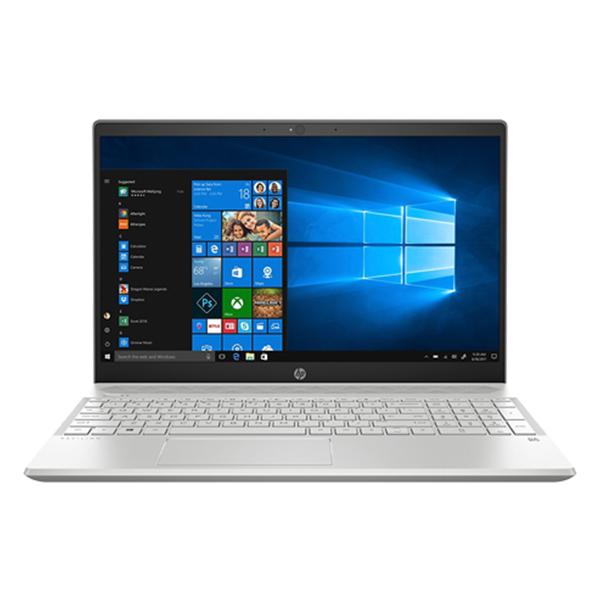 Laptop HP Pavilion 15 eg0005TX (Gray)   i5-1135G7 Gen 11th   8GB DDR4   SSD 512GB PCIe   VGA MX450 2GB   15.6 FHD IPS   Win10 + Office. -- Hàng Chính Hãng, Deal Giá --