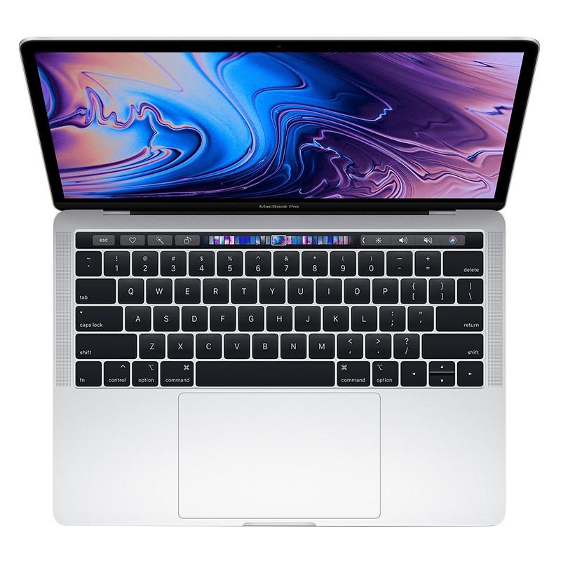 [Hàng Chính hãng - VN/A] - Macbook Pro 13 Touch | Core i5 | 8GB RAM | SSD 256GB PCIe | VGA Onboard | 13.3 Retina | MacOS.