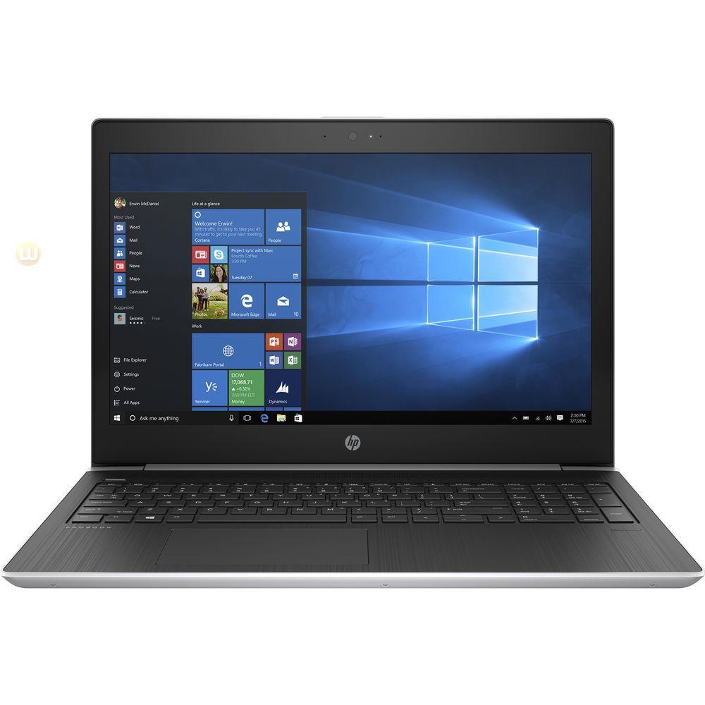 HP Probook 450 G5-2ZD47PA (Silver)   i5-8250U   4GB DDR4   SSD 256GB   Geforce 930MX 2GB   15.6 FHD   FreeDos >>> Deal giá mua, Trả góp 0%