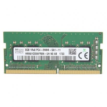 SK hynix - Ram 8GB DDR4 2666MHz for Laptop