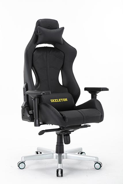 Skeleton Gaming Chair EGC 220