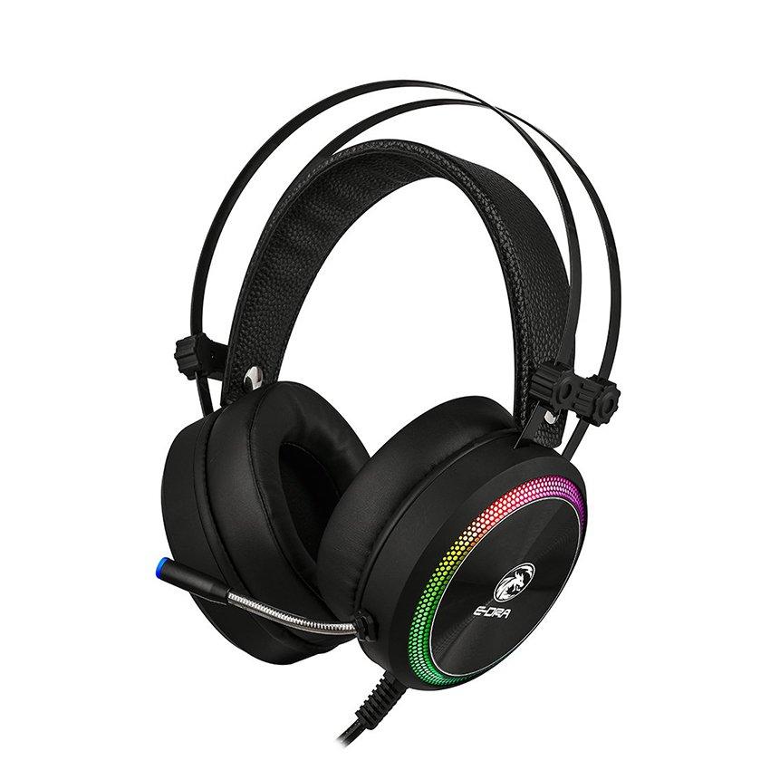 Tai nghe E-dra EH412 Pro - 7.1 Led RGB