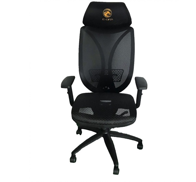ghế Venus Gaming chair EGC211