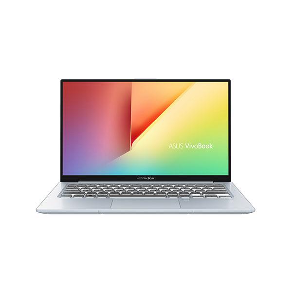 Asus Vivobook S330FA-EY116T (Gold)   i5-8265U   8GB LPDDR3   SSD 512GB   VGA Onboard   13.3 FHD IPS   Win10. [Deal giá mua & Trả góp 0%]