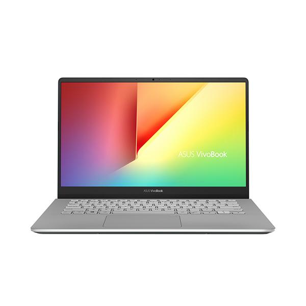 Asus Vivobook S14 S430FA-EB071T (Gun Metal) | i3-8145U | 4GB DDR4 | 1TBHDD | VGA Onboard | 14.0 FHD IPS | Win10 >>> Deal giá mua, Trả góp 0%