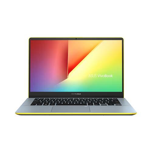 Asus Vivobook S14 S430FA-EB048T (Silver) | i3-8145U | 4GB DDR4 | SSD 256GB Sata3 | VGA Onboard | 14.1 inch FHD IPS | Win10 >>> Deal giá mua, Trả góp 0%