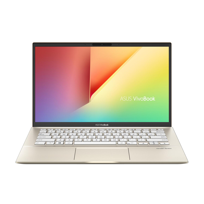 Asus Vivobook S431FA-EB091T (Green) | i5-8265U | 8GB DDR4 | SSD 512GB PCIe | VGA Onboard | 14 FHD IPS | Win10. >>> Deal giá mua, Trả góp 0%